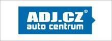 Logo  ADJ.CZ spol. s r.o.