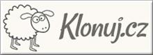 Logo Autobazar Klonuj.cz