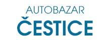 Logo Autobazar Autobazar Čestice