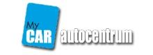 Logo Autobazar MY-CAR Servis s.r.o.