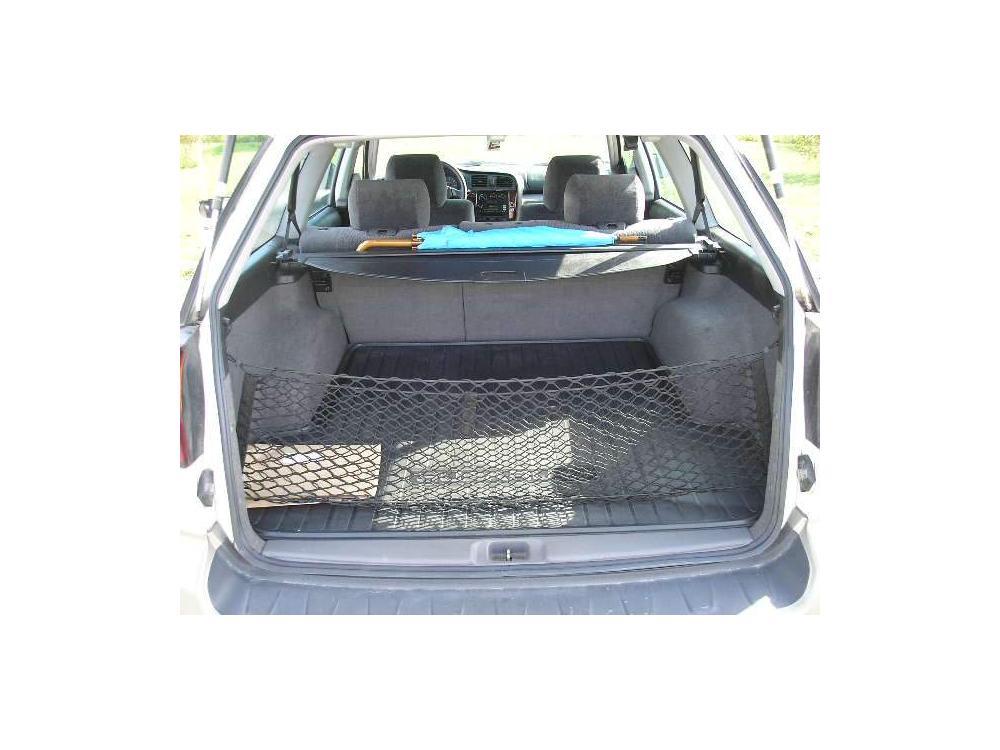 Subaru OUTBACK 2,5 i