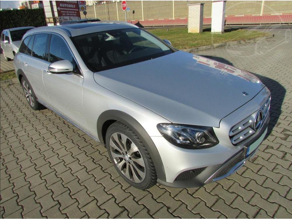 Prod�m Audi A6 3.0 BiTdi , S-Line , Keyl