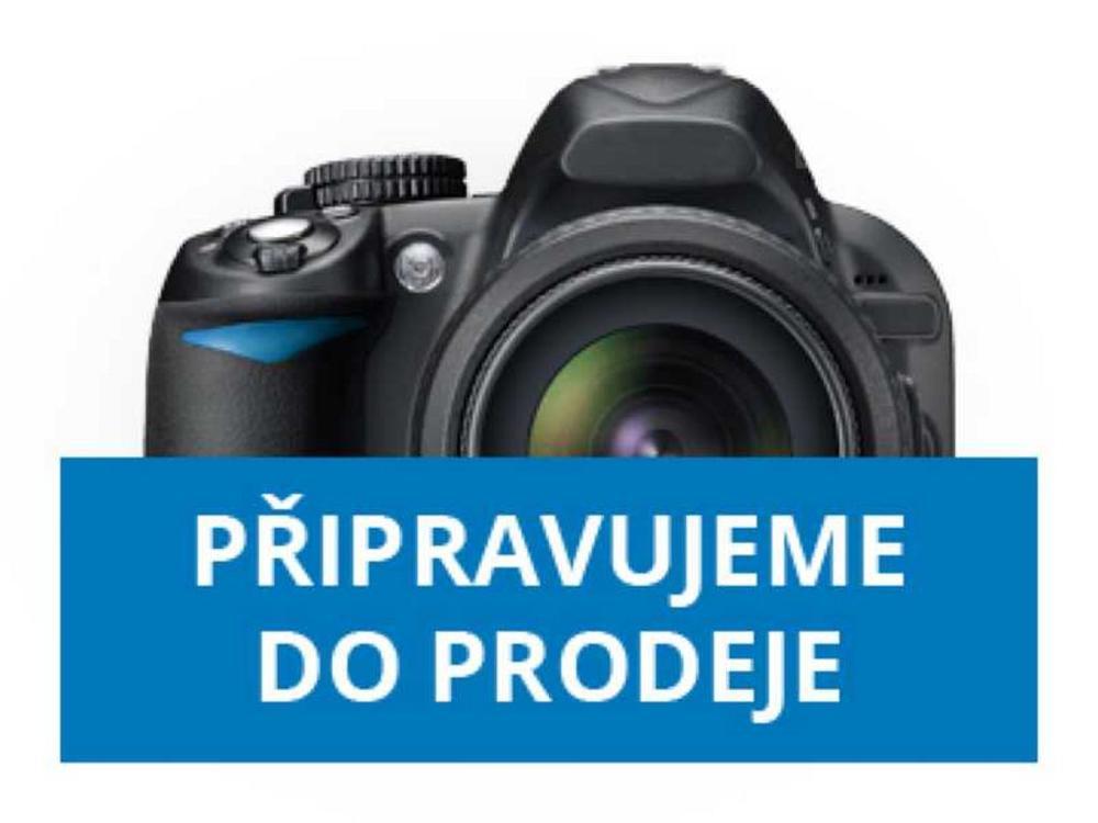 Prodám Peugeot 5008 2.0 HDI Premium ZÁRUKA 1 ROK