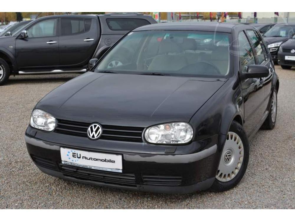 Prod�m Volkswagen Golf 1.8i 4x4