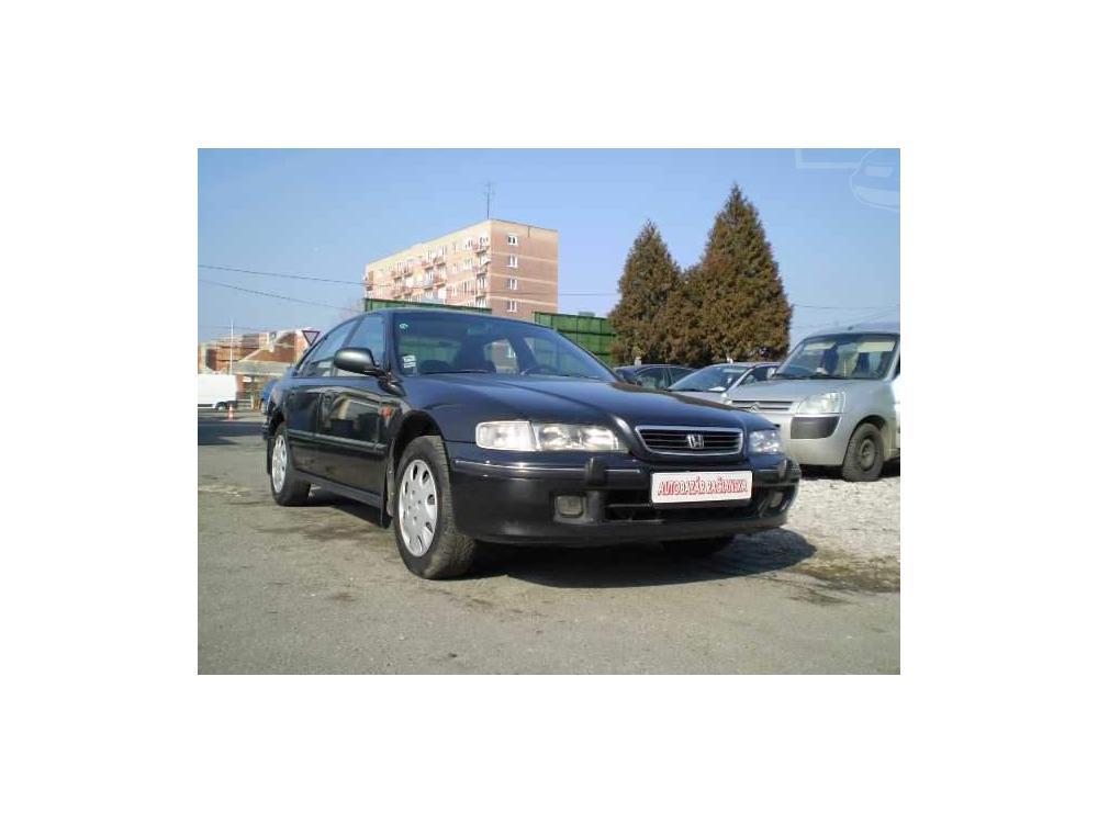Prodám Honda Accord 2.2 VTEC