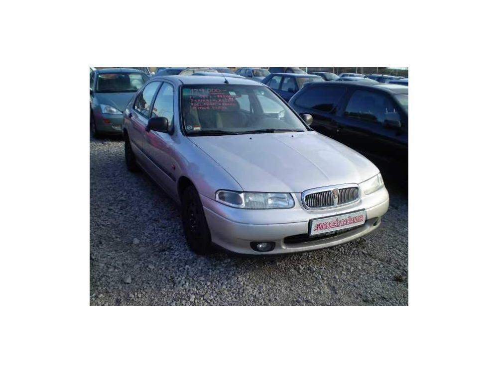 Prodám Rover 400 416 Si