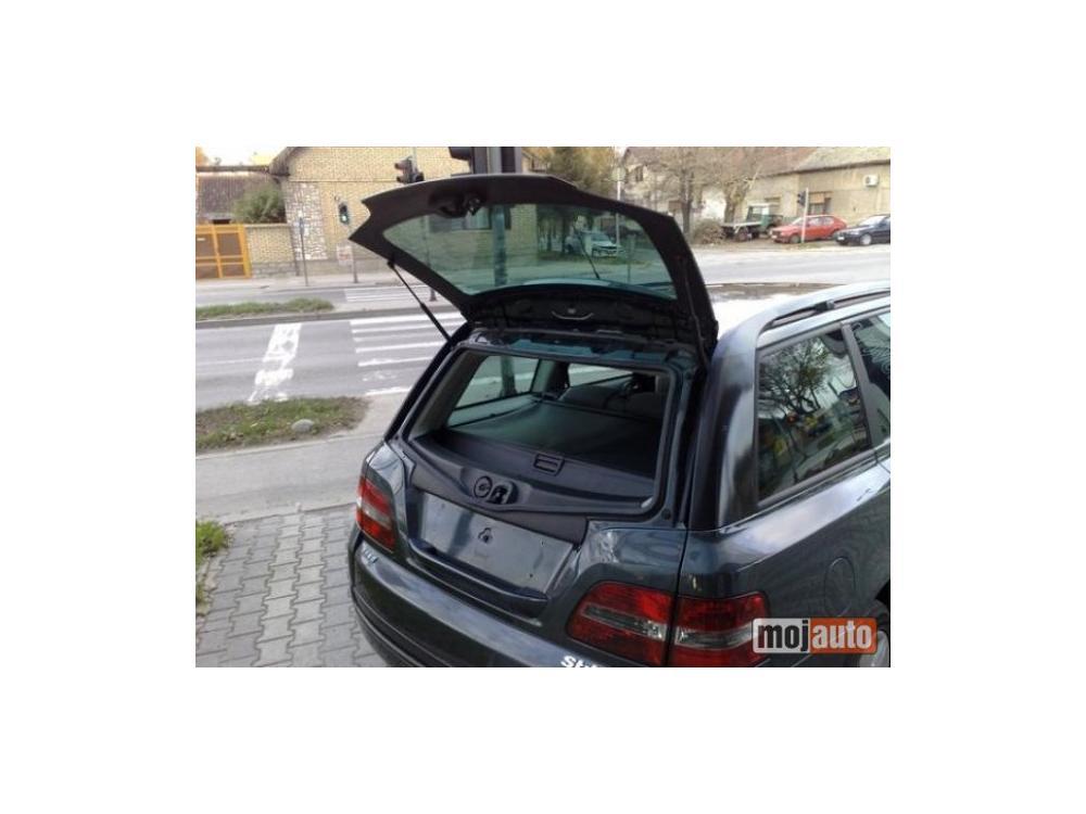 Fiat Stilo 1.9 JTD dinamiq