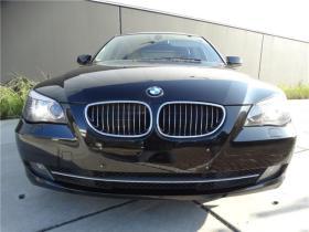 BMW 525 2.993